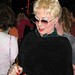 Shirley Jones - IMG_3683 B