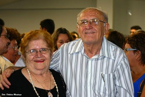 Zilberto Cardoso