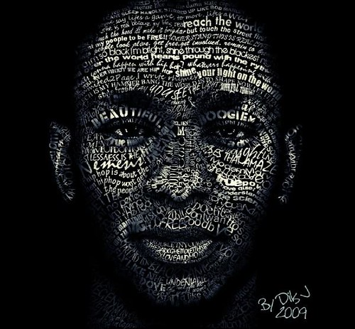 mos_def_lyric_portrait_by_DilsJ
