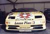 1998.06.008 Magny-Court Lamborghini de Veley et Dessange
