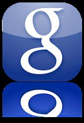Añadir a iGoogle
