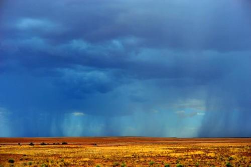 フリー画像| 自然風景| 空の風景| 雲の風景| 雨雲の風景| アメリカ風景|      フリー素材|