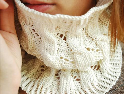 Knitting Pattern Paper : new knitting pattern Paper Tiger