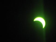 20090722-日蝕1