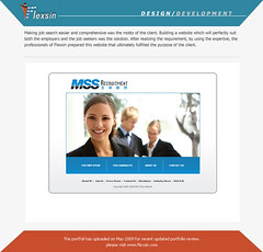 Web Design & Development Services by Flexsin Technologies (Flexsin Technologies) Tags: india design delhi web webdesign website portfolio development technologies services webdevelopment websitedesign websitedevelopment flexsin
