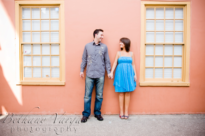 B&J-Engagement-0048-blog