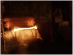 Body and Soul (Dushan B. Hadnadjev [slowly back]) Tags: life time soul srbija dushan