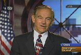 Quand Ron Paul, membre du Congrès, mettait le feu au poulailler républicain thumbnail