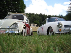 IMG_2049 (selberdreher) Tags: vw bug acc connection oberpfalz kfer aircooled vdub kfertreffen