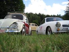 IMG_2049 (selberdreher) Tags: vw bug acc connection oberpfalz kfer aircooled vdub kfertreffen