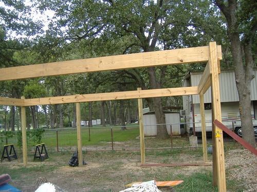 Looking For A Sawmill Shed Design Page 2 Arboristsite Com