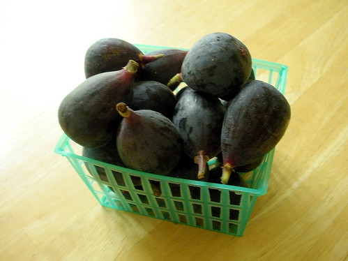 kadota figs on sale