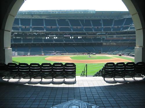 houston astros stadium. Houston Astros Stadium