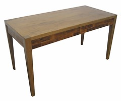 Wildale Desk