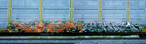 FUNER-CMARCK-FR8S