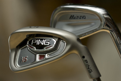 Ping I15 vs Mizuno MP57 Irons (9 of 13).jpg