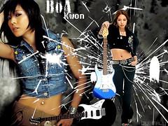 boa kwon (MilyEmily) Tags: boa kwon