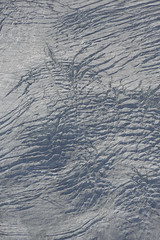 _DSC7991 (achrntatrps) Tags: mountain mountains alps berg montagne alpes nikon photographer suisse zermatt bergen alpen valais montagnes cervin photographe radon mattherhorn d700 dellolivo alexandredellolivo achrntatrps achrnt atrps radon200226