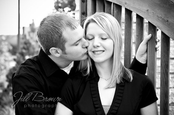 E-Session:  September 19, 2009