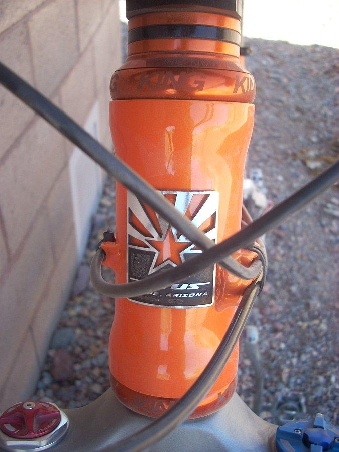 2009 Interbike 031