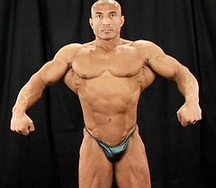 3 (bb-fetish.com) Tags: pecs muscle bodybuilding abs glutes