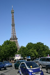 France Paris 91 (Lucky B) Tags: france pniche barge bougogne