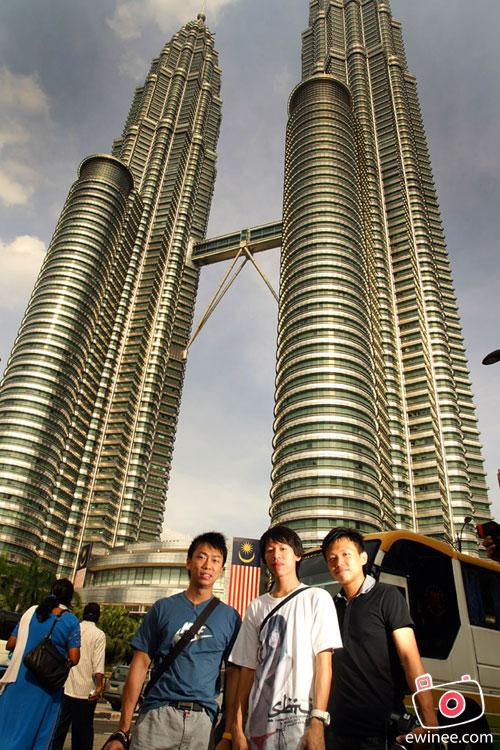 singaporeanfriendsinklcc