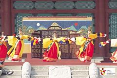 Korea_Kyungbokgung() (Koreabrand-03) Tags: de republic south korea na coree republique   coire   poblacht