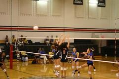 IMG_8050 (mike_knewtson) Tags: volleyball elkins juniorvarsity fortbendaustin