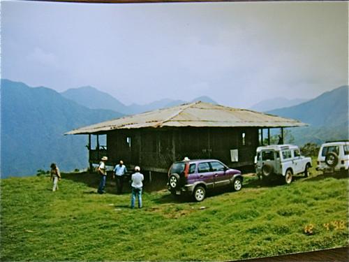 ecuador-florida