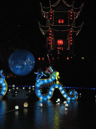 Lanterns 3