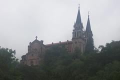Covadonga03