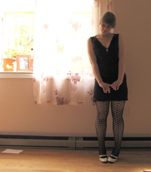 weardrobe dress 1