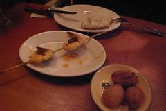 Iberia Restaurant