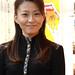小林麻央 画像30