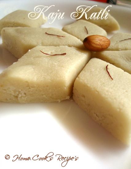 Pin Barfi Recipe By Noreen Amir Recipes Karachifoods Cake
