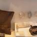 Shetland Museum_10