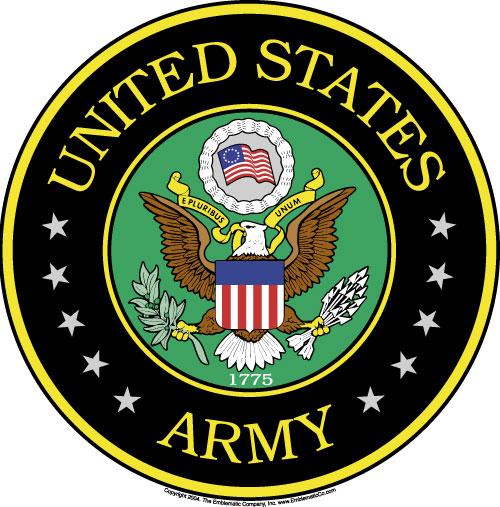 army_lg