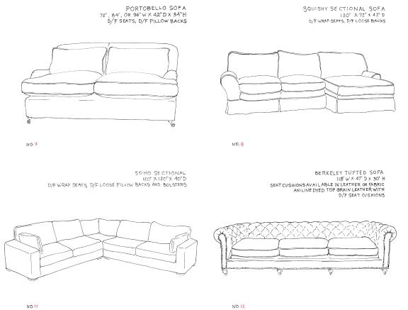 FurnitureBrochure3