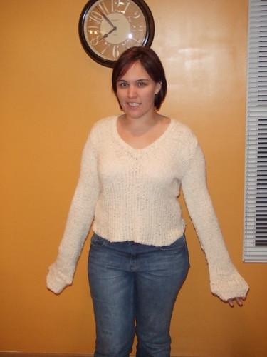 Oct 2009 063