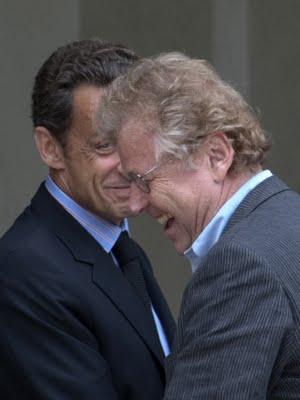 Cohn-Bendit+trouble+la+gauche+pour+mieux+servir+Sarkozy