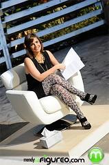 Yolanda Martinez 9