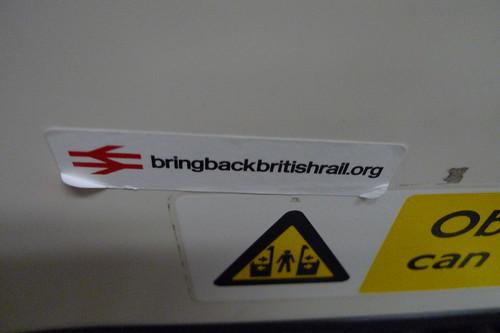 bringbackbritishrail.org