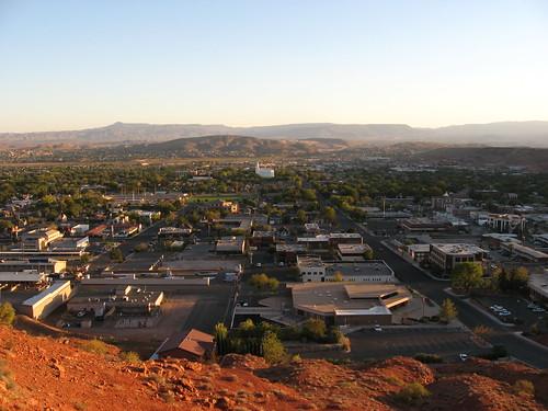 St. George, Utah (13)