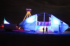 burningman-0153