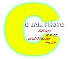 cjamphoto_2