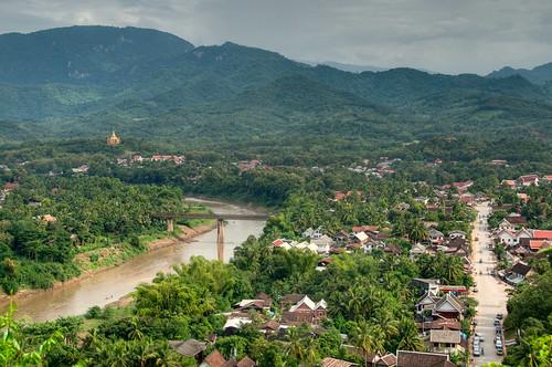 Luang Prabang 06