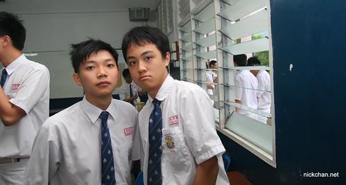 IMG_4039 by nicholaschan.