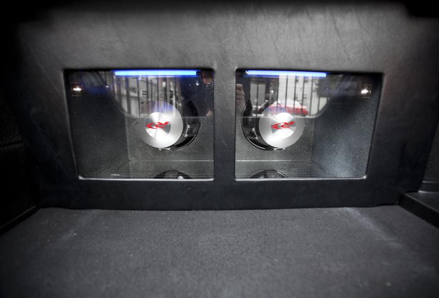 4095634589 c25a715931 o BMW M3 E36 Tuning