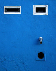 (Julia L. Kay) Tags: sanfrancisco urban abstract color art colors photography photo san francisco artist julia kunst kay photograph minimalism colorphotograph urbanminimalism juliakay julialkay